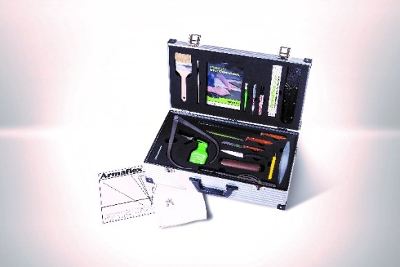 armacell-toolbox