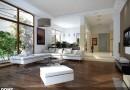 Jak zaplanować liczbę pomieszczeń w Twoim domu?