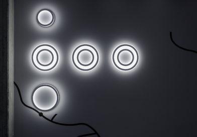 Wszystko, czego nie wiedzieliście o LED-ach