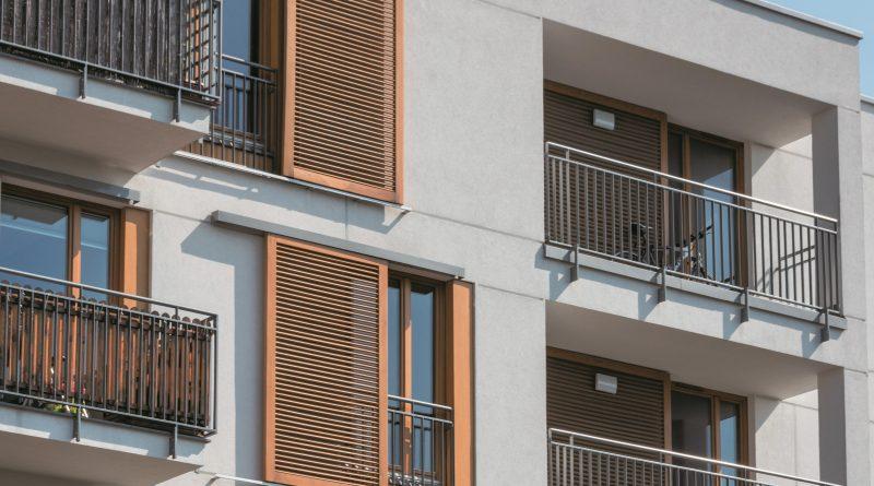 Na co zwrócić uwagę przy wyborze okien?