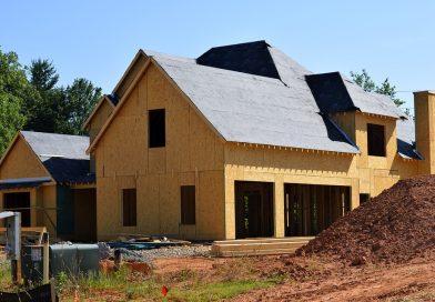 Jakie formalności na nas czekają, zanim zaczniemy budowę domu?
